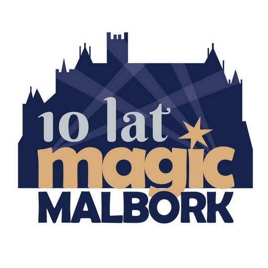 Magic_Malbork_logo_540.jpg
